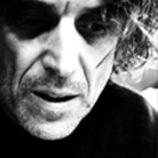 Fabrizio Batoni