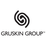 Gruskin Group