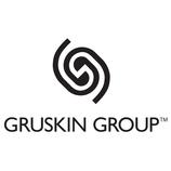 Gruskin Group