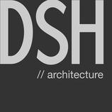 DSH // architecture