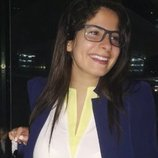 Zilda Hijazin