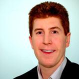 Isaac Gaetz