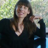 Sandra Hart