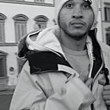 Michael DelValle