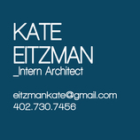 Kate Eitzman