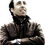 Gerardo Hevia Romero