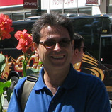 Mohammad Malek
