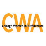 Chicago Women in Architecture