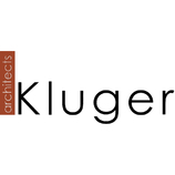 Kluger Architects