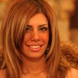 Haleh Moghaddasi