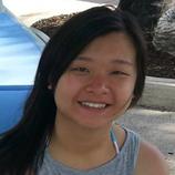 Yanni Chen