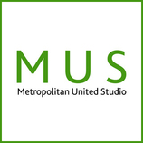 Metropolitan United Studio, PLLC