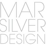 Mar Silver Design