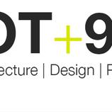 OT+9 Design, LLC