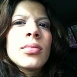 Jennifer Batista