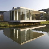 Ian Shaw Architekten