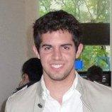 Michael Koutsoubis