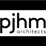 PJHM Architects