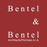 Bentel and Bentel Architects