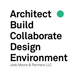 Joeb Moore & Partners Architects, LLC