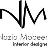 Nazia Mobeen