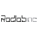 Radlab