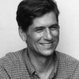 Bruce McClure