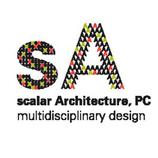 scalar Architecture