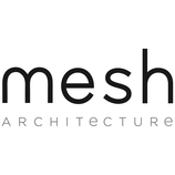 mesh architecture