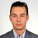 Marcin Podskarbi