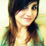 Noelia Arquero