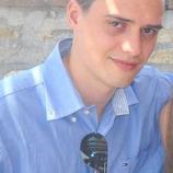 Niccolò Volontè