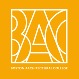 Boston Architectural College (BAC)