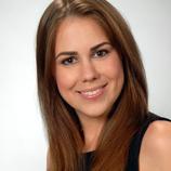 Barbara Mielczarek