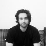 Ehsan Eskandari