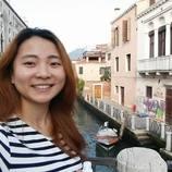 Sally Li