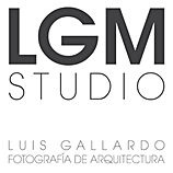 Luis Gallardo
