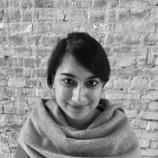 Sheenam Mujoo