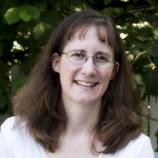 Laurie Keenan