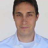 Javier Cort Rosello
