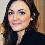 Morgane Roux