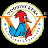 Woodpeckers Project Management Consultants