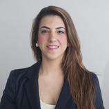 Romina Vignolo