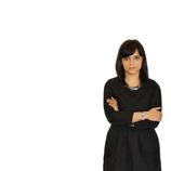 Alexandrina Remescu-Simo