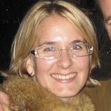 Inga Nielsen