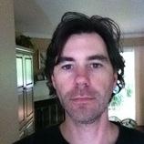 Ian Kessinger