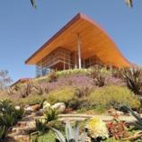 Vanos Architects