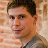 Egor Goryachev