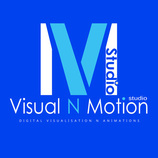 VisualNMotion Studio