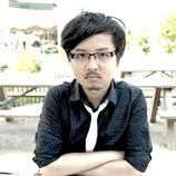Ren Luo